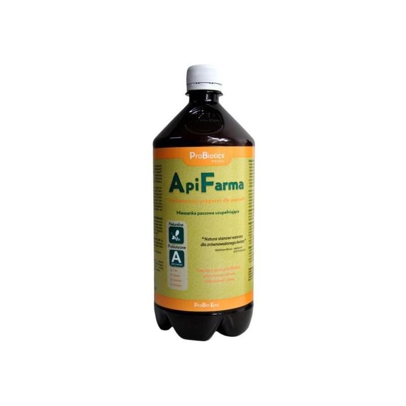 apifarma-probiotyczny-preparat-dla-pszczol-1l