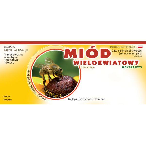 paczka-etykiet-na-miod-wielokwiatowy-100szt-wzor-e1106