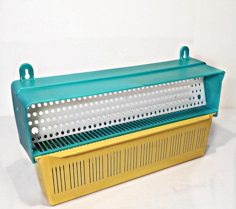 polawiacz-pylku-wlotkowy-uniwersalny-dlugosc-300mm