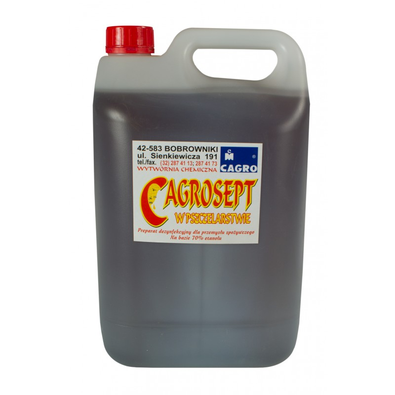 spirytus-cagrosept-5l