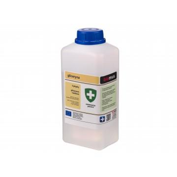 gliceryna-1kg (1)