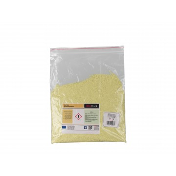 siarka-granulowana-1kg