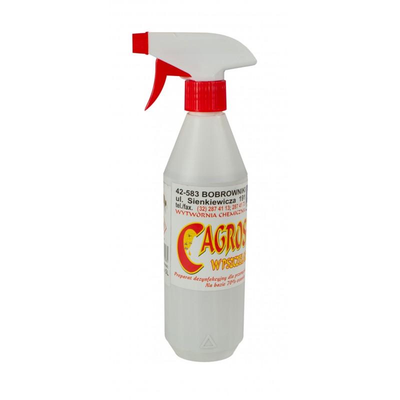 spirytus-cagrosept-z-atomizerem-450ml
