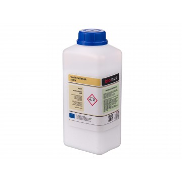 wodorotlenek-sodu-1kg